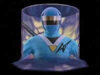 Blue Aquitar Ranger morph 2