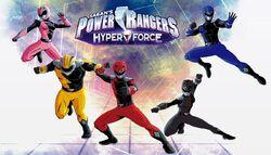 Hyper Force Rangers.jpg
