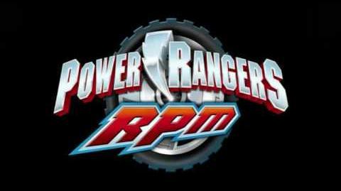 Power Rangers RPM Demo Opening 1 V1