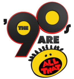 The '90s Are All That logo.png