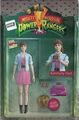Boom-actionfigure-kimberly