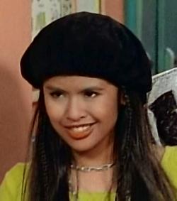 Dark Ranger Tina.png