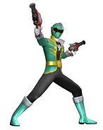 Super-sentai-battle-ranger-cross-arte-010