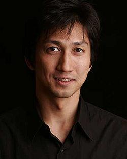 Yu Kamio