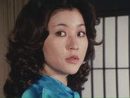 BFJ-Hikaru Amano