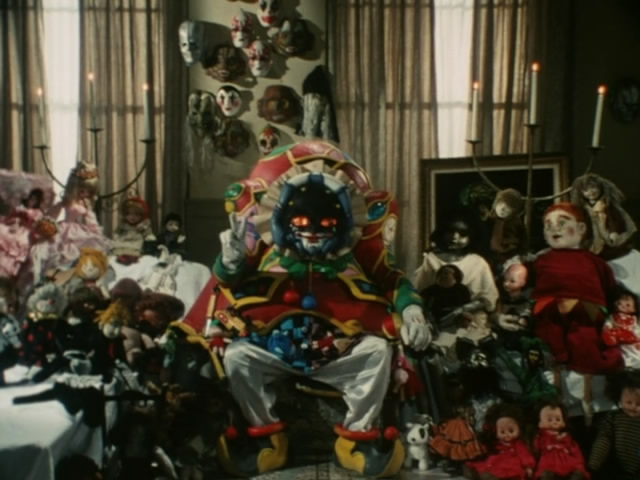 Ep. 10: Konakijiji: A Cry-Baby Goblin