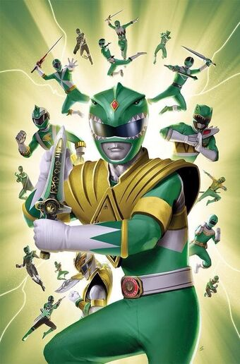 Category Green Ranger Rangerwiki Fandom Did you scroll all this way to get facts about ranger dragon shield? category green ranger rangerwiki fandom