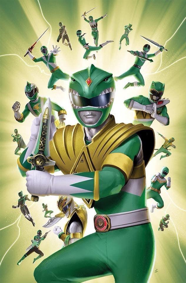Boom-allrangers-green.jpg
