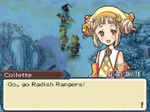 Go Go Radish Rangers.jpg
