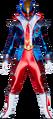 Hero-red
