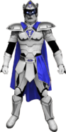 Prdf-bluemaster
