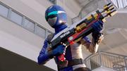 PRBM-Delta Enforcer.png