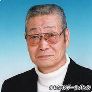 Seizō Katō.jpg