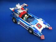 Toys-1977-04.jpg