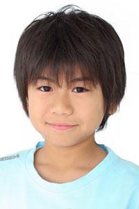 Arashi Fukasawa