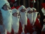 Ep. 45: The Hasty Santa