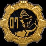 KSZe-Dynaman Gear.png