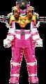 Pat-pinksuper
