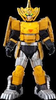 Zenkai-yellow.png
