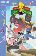 Mighty-Morphin-Power-Rangers-37-2-600x922