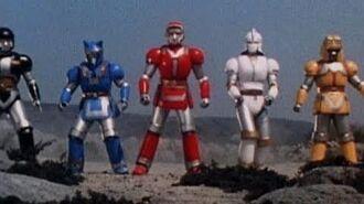 Mighty_Morphin_Alien_Rangers_-_Battle_Borgs_Zords_-_Power_Rangers