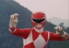 Mighty Morphin Red Ranger Pose.jpeg