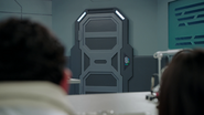 Nates-Ranger-Vault-Door