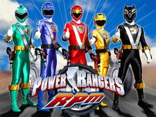 Power Rangers RPM.png