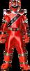 Kirama Red