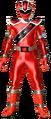 Kirama-red