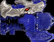 KSR-Blue RyuSoul.png