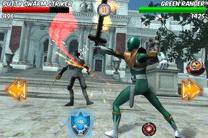Power rangers legends green ranger.jpeg