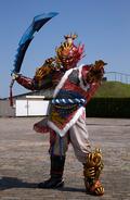 SSN-Mangetsu Kibaoni