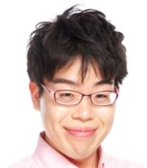 Soichi Abe