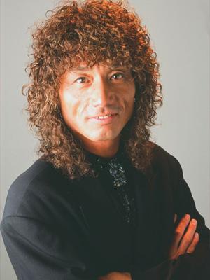 Yukio Yamagata