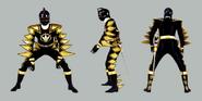 Dinothunder-ranger-tommy-superdino