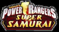 PowerRangersSuperSamuraiLogo.png