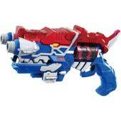 Transformation Gun Giga Gaburevolver.jpg