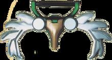 Deer Clutcher.png