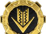 Sentai Gears