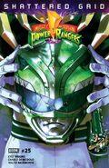 Boom-helmet-25-green