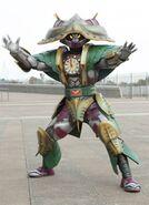 Gosei-vi-bakutofugi