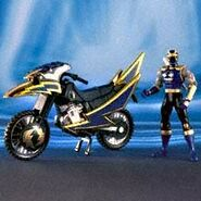 Toys-2002-13