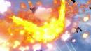 Gokaiger Gokai Jet Phoenix.png
