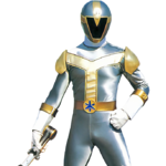 category silver ranger rangerwiki fandom category silver ranger rangerwiki
