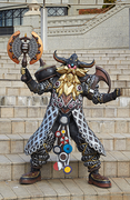 DSZ-Asgard
