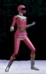 PR Z vs ME Pink Zeo Ranger.jpg