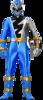 KSR-Blue