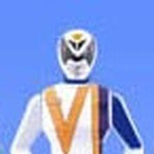 DekaBreak Ranger Key.jpg