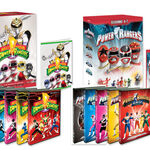 600 prd power rangers 01.jpg